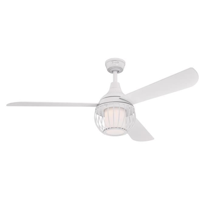 Westinghouse Ceiling Fan With Light Kit Wiring Diagram. Ceiling Fan on