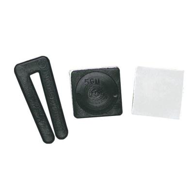 Westinghouse Fan Blade Balancing Kit