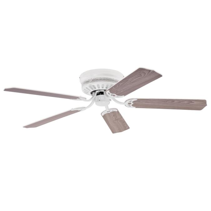 Westinghouse 52 Inch Indoor Ceiling Fan