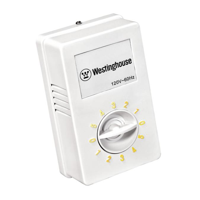 Industrial Fan Switch : Westinghouse industrial fan wall control wiring diagram