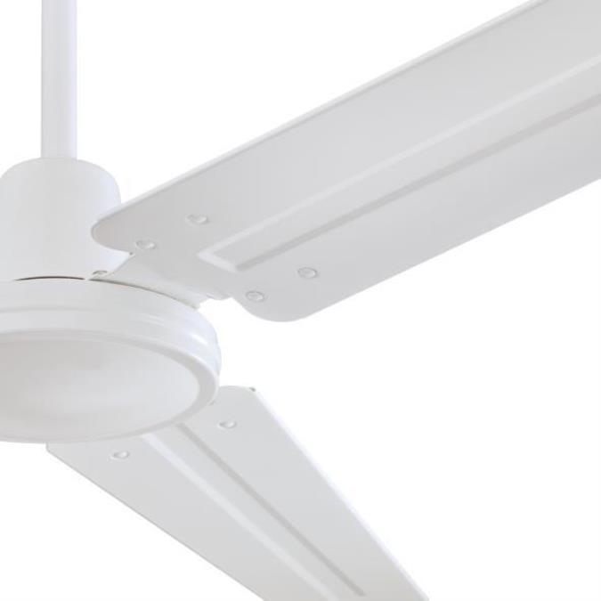 Westinghouse Industrial 56 Inch Indoor Ceiling Fan